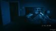 трейлер к фильму Дом с приколами