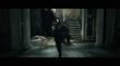 кадры из фильма Авраам Линкольн: Охотник на вампиров