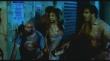 кадры из фильма Aftershock