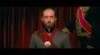 трейлер к фильму Anna Karenina