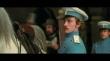 кадры из фильма Anna Karenina