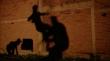 кадры из фильма Перерождение