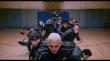 кадры из фильма Короли танцпола