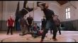 кадры из фильма Battle of the Year