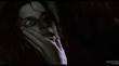 кадры из фильма Black Rock