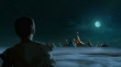 трейлер к фильму Cirque du Soleil: Worlds Away