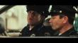 трейлер к фильму Коломбиана
