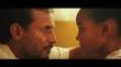 кадры из фильма Colombiana