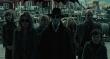 кадры из фильма Dark Shadows