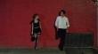 кадры из фильма Detachment