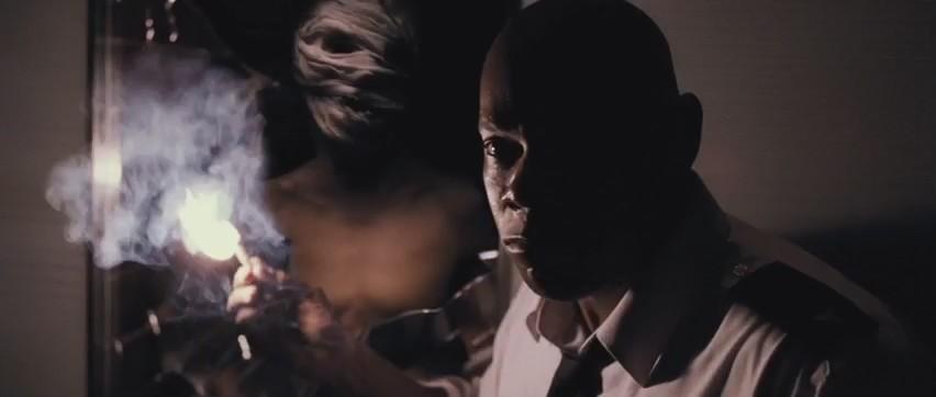 Кадры из фильма сериал черта трейлер