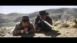 кадры из фильма Django Unchained