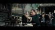 трейлер к фильму Dragon/Wu xia