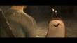 кадры из фильма Эпик