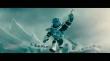 трейлер к фильму Побег с планеты Земля