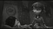 трейлер к фильму Frankenweenie