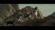 трейлер к фильму Goats