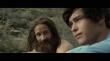 кадры из фильма Козы