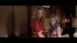 кадры из фильма Hick