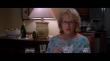 трейлер к фильму Большие весенние надежды