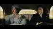 кадры из фильма Гайд Парк на Гудзоне