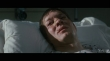 трейлер к фильму Jack Reacher