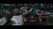 кадры из фильма Джек Ричер