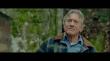 трейлер к фильму Killing Season