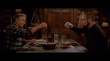 кадры из фильма Killing Season