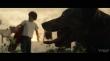 кадры из фильма Man of Steel
