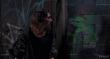 трейлер к фильму Люди в черном 3