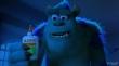 трейлер к фильму Monsters University