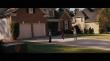 трейлер к фильму Соседский дозор