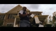 трейлер к фильму Neighborhood Watch
