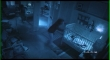 paranormal_activity_3-0-00-26-041
