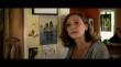 кадры из фильма Мир, любовь и недопонимание