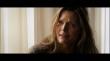 кадры из фильма Люди как мы