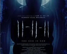11 11 11 (11-11-11)