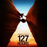 127 часов (127 Hours)