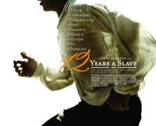 12 лет рабства (12 Years a Slave)