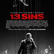 13 грехов (13 Sins)