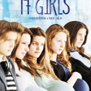 17 девушек (17 Girls)