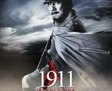 Падение последней империи (1911)