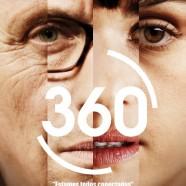 360 (360)