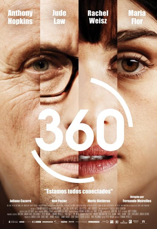 постер 360,360