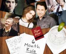 Правило шести месяцев (6 Month Rule)