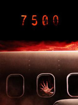 постер 7500,7500
