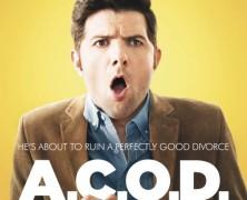 Взрослые дети развода (A.C.O.D.)