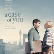Дело в тебе (A Case of You)