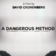 Опасный метод (A Dangerous Method)